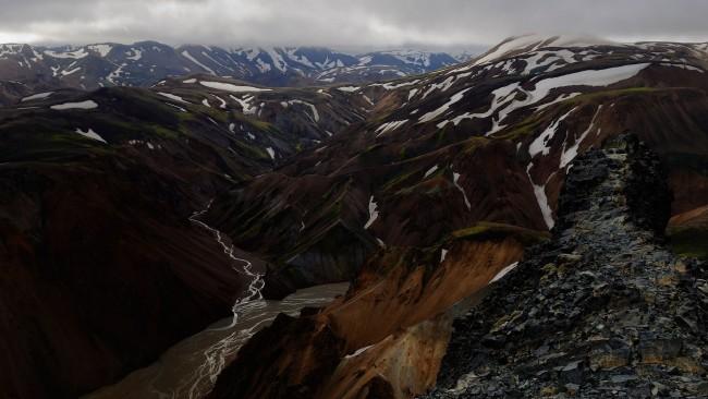 IJsland 2006