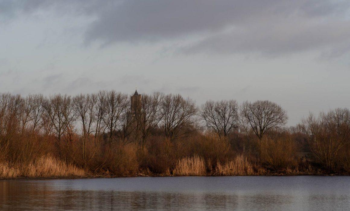 Arnhem Meinerswijk 2016