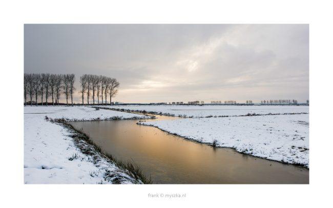 Park Lingezegen Arnhem 2017
