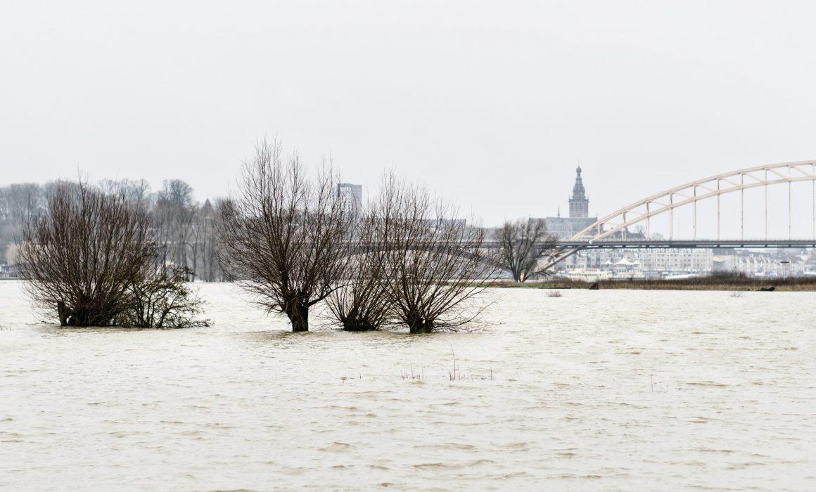Nijmegen Ooy 2018