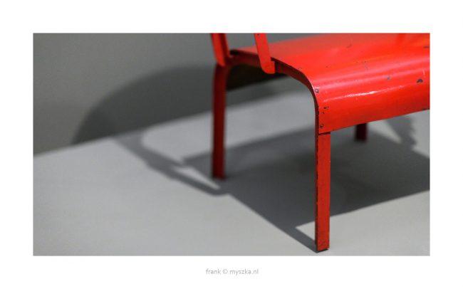 Als kunst je lief is Kröller Müller 2018