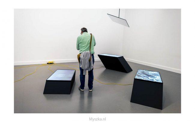 Van Abbemuseum mei 2019